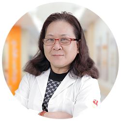 Bác sĩ: Vũ Thị Thanh Vân