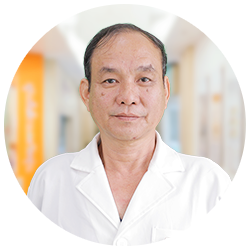 Bác sĩ: Phạm Thanh