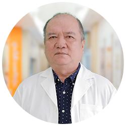 Bác sĩ: Nguyễn Anh Tuấn