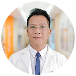 Bác sĩ: Vũ Mạnh Biên