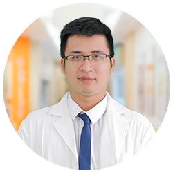BS Nguyễn Văn Trung